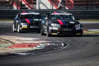 bmw-m235i-racing-drives---24h-silverstone-tce