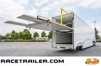 racetrailer-line-up-for-5-cars-adjustable-dec