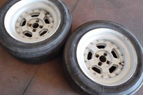 2-trx-415-wheels-for-alpine-a310-and-r5-turbo