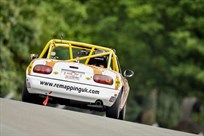 brscc-mx5-championship-arrive-and-drive-packa