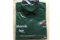 a1-gp-team-ireland-short-sleeved-shirt-new-co