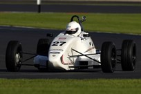 2017-ff1600-kent-drive-available