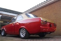 ford-escort-mk1-group-1