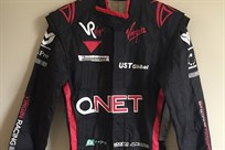 lucas-di-grassi-25-used-f1-race-suit