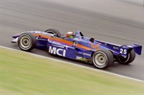 1997-reynard-champ-cars---must-sell