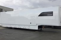 new-trailer-miele-2017-ready-for-delivery