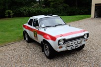 1973-ford-escort-rs1600