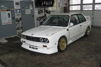 bmw-m3-e30-gruppe-a-rolling-chassis