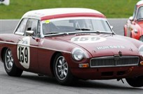 very-competitive-fia-mgb-for-sale