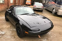 mazda-mx5-mk1-mk3-race-cars-for-sale