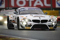 bmw-z4-motorsport-head-light-kit