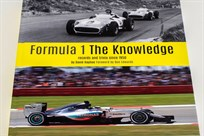 formula-1-the-knowledge-434-page-hard-back-bo