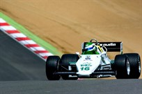 1983-williams-fw08-c-10-f1