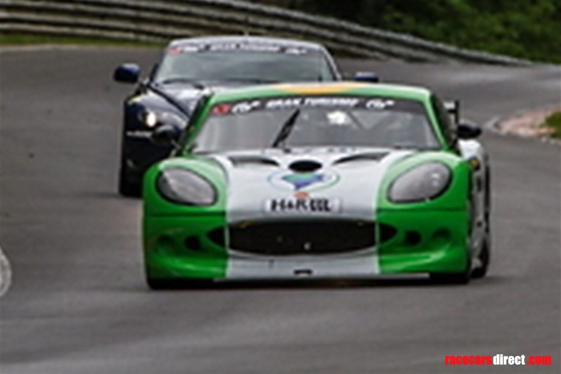 ginetta-drives-available-juniorsgrdcg55gt4gt5
