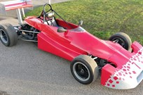 historic-royale-rp30-formula-ford-2000