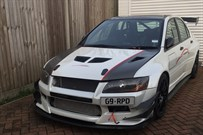 mitsubishi-evo-7-time-attack-road-legal-race