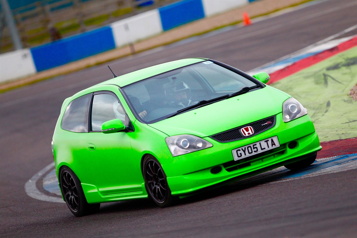 2005 honda civic ep3 track race car civic cup. Black Bedroom Furniture Sets. Home Design Ideas