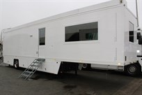 hospitality-trailer-for-sale
