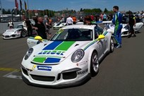 991-gt3-cup