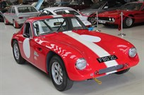 1965-tvr-1800s