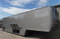 2-car-transporter-with-awning