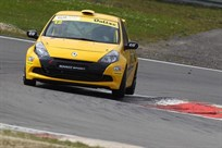 renault-clio-iii-rs
