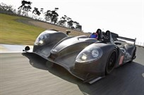 drives-available-lmp2-lmp3-classic-racing