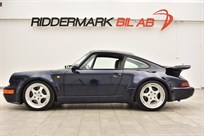 porsche-911-964-turbo-midnight-blue--91