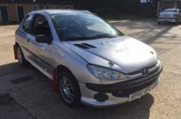 peugeot-206-16-rally-cup-car-road-legal