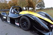 radical-sr3-rs-change-of-plans-for-2020-barga