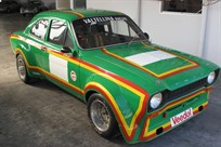 ford-escort-rs