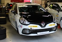 for-sale-renault-clio-cup-iv-4---2-available