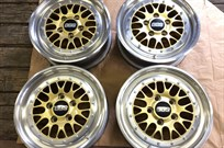 bbs-e01-15-rennsport-wheels