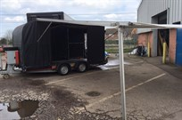 brian-james-a4-trailer-with-gt-cover-awning