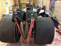 superpro-et-285-inch-mike-boss-dragster