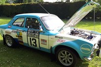 1971-ford-escort-mk1-mexico-rally-replica