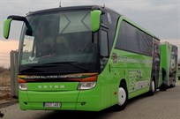 setra-415-hd-vip-liner-coach-with-trailer
