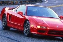 honda-nsx-porsche-996-turbo-wanted