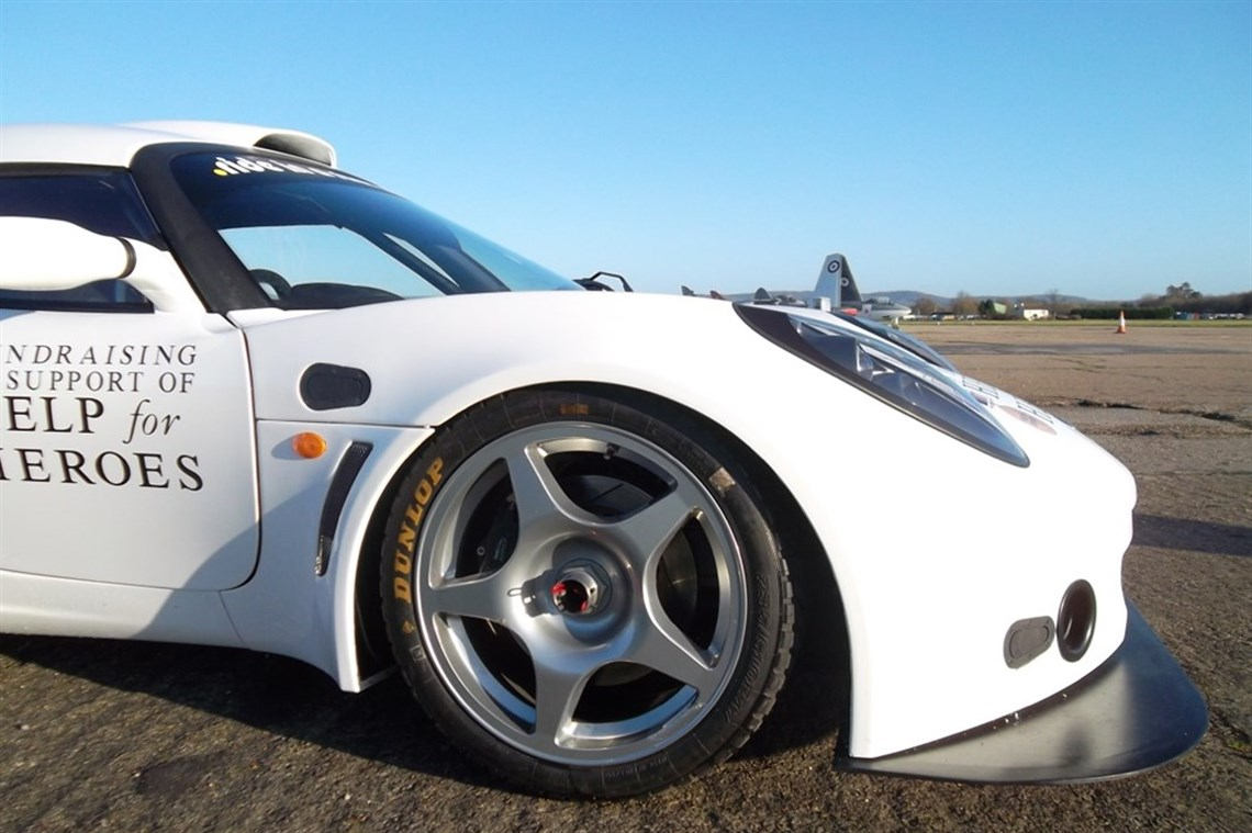 racecarsdirectcom lotus exige gt
