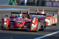 masters-le-mans-legends-series-launched