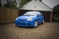 ph-1-clio-172---227bhp-forged-itbs