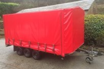 car-transporter-trailer