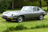 jaguar-e-type-series-ii-fhc