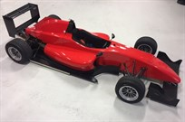 dallara-based-single-seater-test-training-car