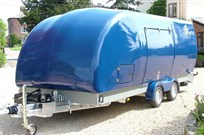 prg-tracsporter-xw-enclosed-car-trailer