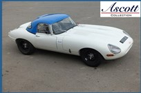 1963-jaguar-e-type-semi-lightweight-fia