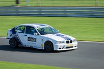 bmw-compact-cup-championship-winning-car