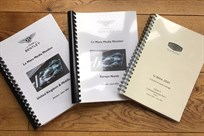 bentley-le-mans-media-monitor-books-x-3