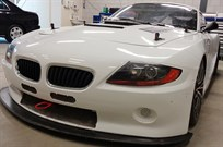 speedtec-bmw-z4-silhouette-ford-v6---must-be