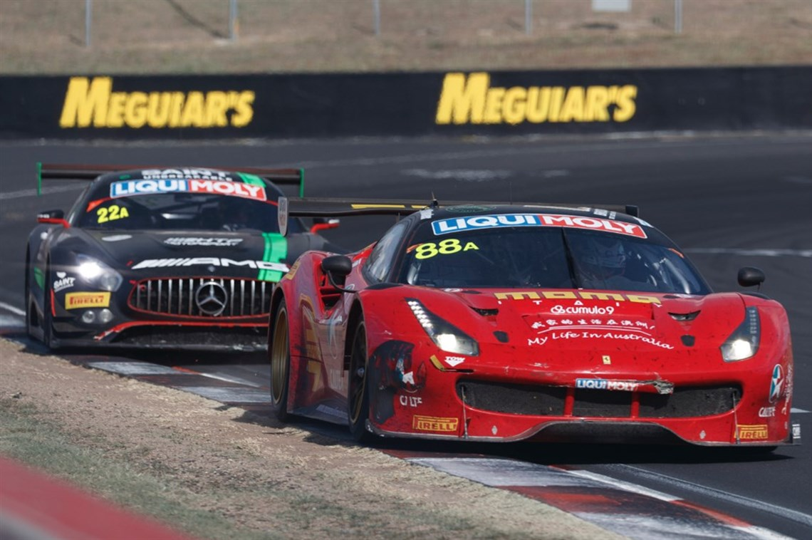 ferrari-takes-thewin-in-liqui-moly-bathurst-1